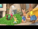 Peter Rabbit Episode 4 The Tale of the Angry Cat – The Tale of Mr Tods