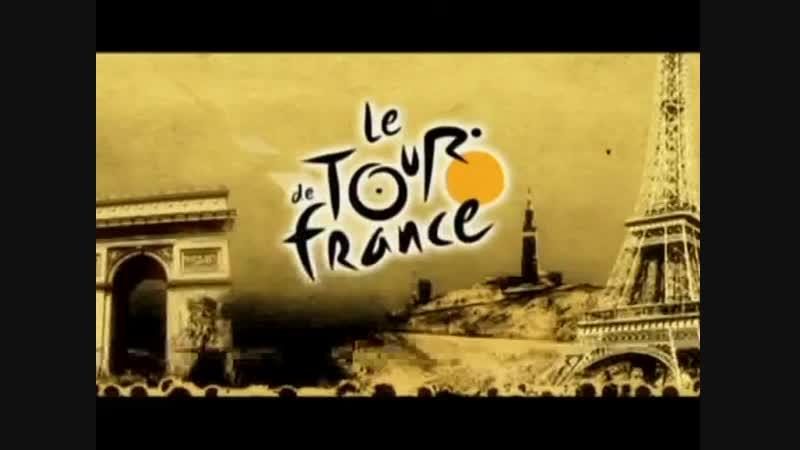 Tour de France 2009 11th Stage 15 07 Vatan Saint Fargeau 01