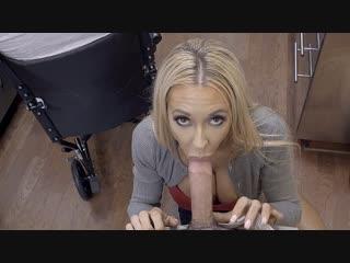 Courtney taylor - cumming with mom (06.03.2019) - momsteachsex.com / nubiles-porn.com