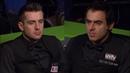 Ronnie OSullivan-Mark Selby S/F ᴴᴰ Short Form