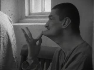 Безумцы титиката / titicut follies (1967)