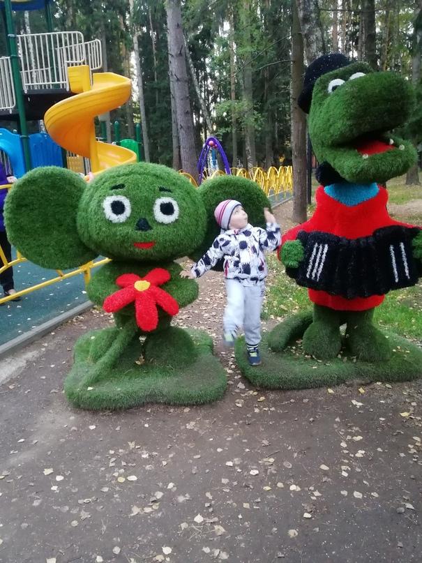 Анна Коляскина   Москва