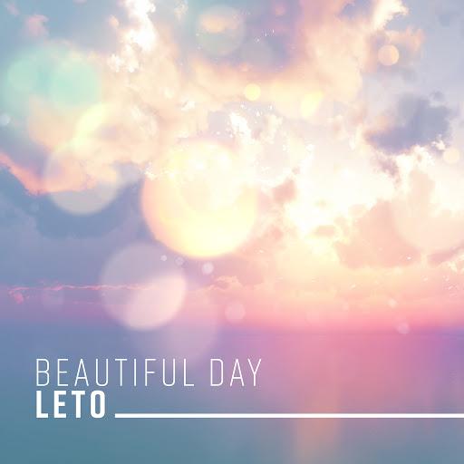 Leto альбом Beautiful Day