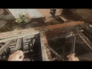 [ZagPlay] S.T.A.L.K.E.R. Dead Air - 0 - С полного нуля!