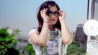 Tenu Suit Suit Karda | Attitude Matching Love Story - Guru Randhawa Hit Song - Punjabi Mix