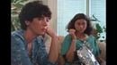 Резиновое лицо (1983) - драма, комедия