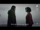Mama Anne episodul 9 Online Subtitrat