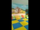 Игровая комната 1