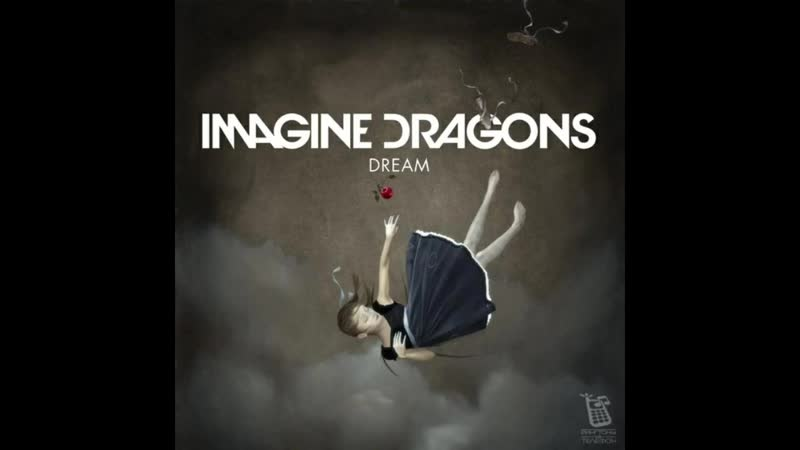 Dream by Imagine dragons (rus cover by Alien Line)