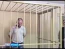Фигуранта дела об издевательствах в ярославской колонии оставили под стражей
