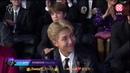 💫181106 MGA 2018 YouTube直播 inners成员伴舞💫 太永C位领舞🤩超帅哒小四只哦😆💕✨cr:MGA直播24