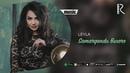Leyla Samarqandu Buxoro Лейла Самарканду Бухоро music version