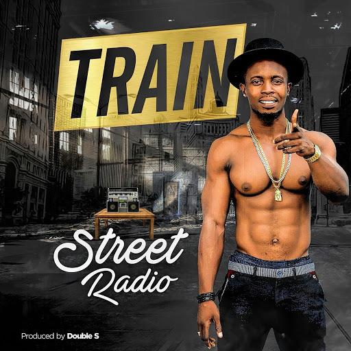 Train альбом Street Radio
