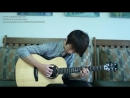 Manha De Carnaval Sungha Jung 2nd time