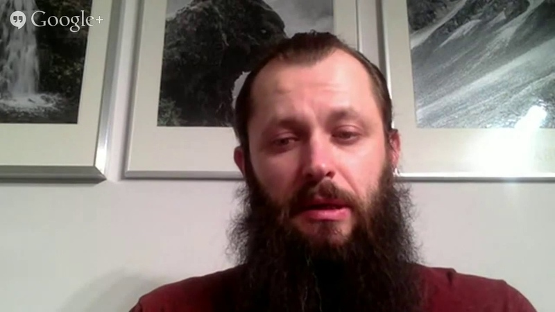 Тайны Знахарского Исцеления Алексей Маматов