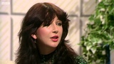 The Kate Bush Story - Running up That Hill (2014 BBC Documentary) HD