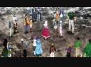7 серия Озвучка Сказка о Хвосте феи Финал TINKEIT Fairy Tail Final Series