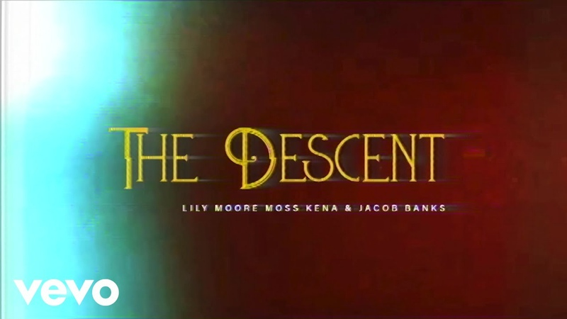 Other People's Heartache, Bastille - The Descent ft. Lily Moore, Moss Kena, Jacob Banks