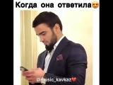 galliano_tm_video_1538204824497.mp4