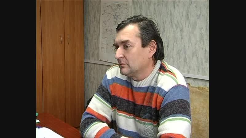 В Старобешевском районе продолжаются работы по модернизации сети ГП КОМТЕЛ