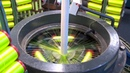 Most SATISFYING Factory Machines And Ingenious Tools ▶16