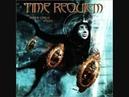 Time Requiem - Dreams Of Tomorrow