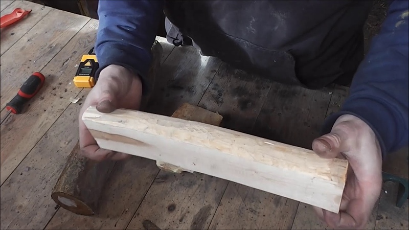 Сушка древесины ceirf lhtdtcbys