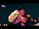 Виктор Королев - Хочу тебя я как весны