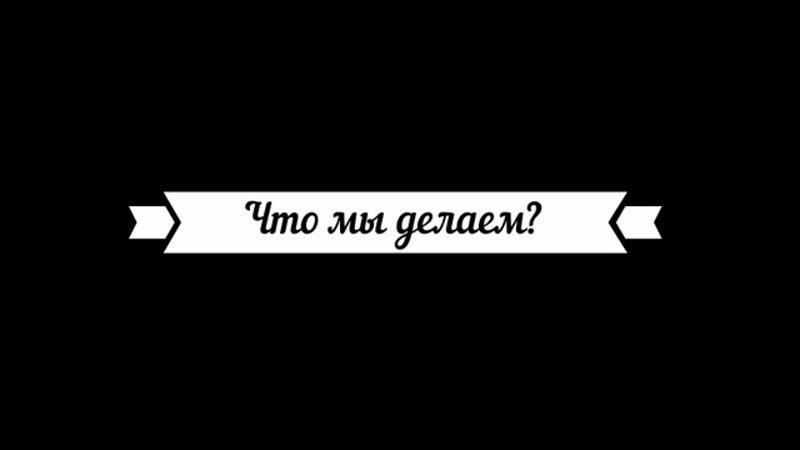 Автосерви шиномонтаж Челябинск