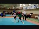 Открытый Чемпионат и Первенство Свердловской области по боевым единоборствам WTKA WCSA ICLAS посвящённый Дню Героев Отечества