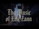 The Music of Erich Zann 2015