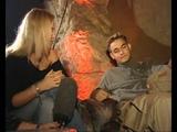 Special D., Rocco &amp Bass-T (Live @ Subsoil in Halberstadt 2006)