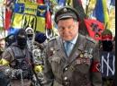Чтобы вы не говорили - Украина уже в Европе