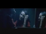 Dave Spoon feat. Lisa Maffia - Bad Girl At Night