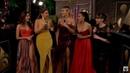 Aitana, Ana Guerra y Greeicy en la Alfombra Roja | Premios Lo Nuestro 2019