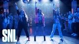 Cut for Time Friendship Song (ft. Nicki Minaj) - SNL