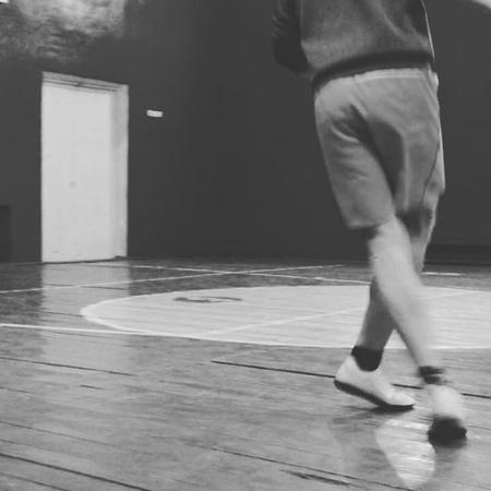 Oby_van_kenoby video