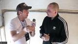 Видео интервью Shot г.Челябинск (nightparty TV. Shot в НК Arena) (shot-music.ru)