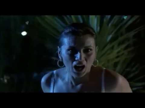 Delirium (Le foto di Gioia) (1987) Trailer
