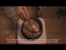 Отель Гранд Будапешт Как приготовить Courtesan au Chocolat