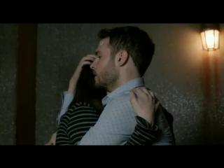 Агенты Щ.И.Т.  5 сезон 12 серия (удалённая сцена).
