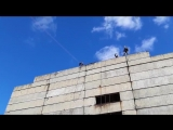 Rope jumping, Саранск 30.09.18