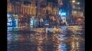 Армагеддон в Киеве как град ливень и сильный ветер накрыли столицу