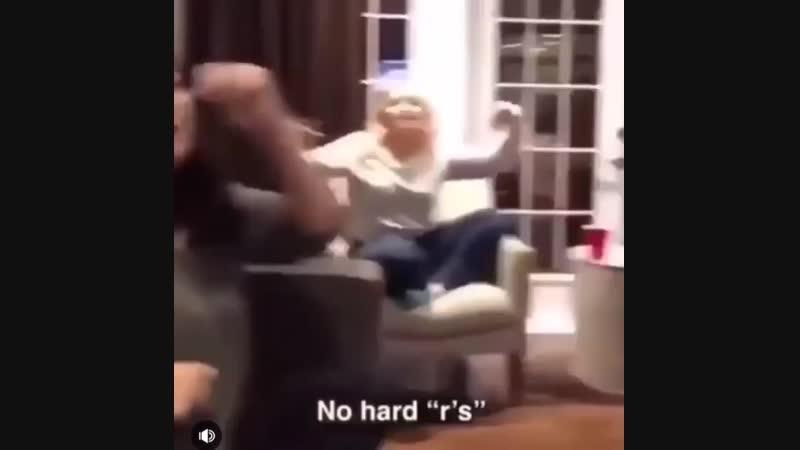 YG feat. Jeezy, Rich Homie Quan - My Nigga