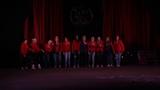 Звездопад, часть 13, девочки-комиссары