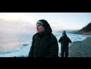 Zammer ft. Yoda - Мама, я Сибиряк