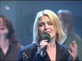 Nena &amp Kim Wilde - IRGENDWIE, IRGENDWO, IRGENDWANN