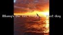 The Skye Boat Song - Clamavi De Profundis