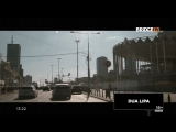 L B One ft Laenz - Trust Me (Bridge TV) 19.08.2018 Года
