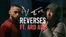 Ay Em ft Ard Adz Reverses